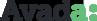 Idealprod Logo